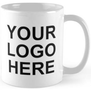 driving school branded mugs